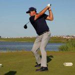 Phil Mickelson won the PGA Championship at 50.