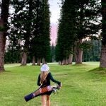 Cavendish Golf Course