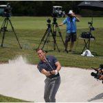 Golffix TV show
