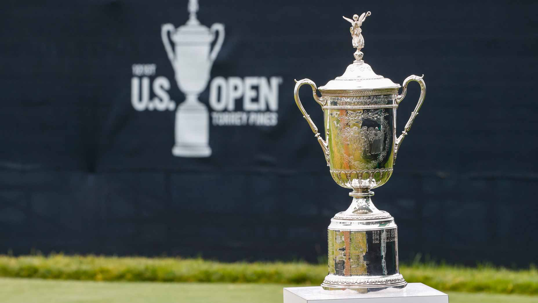 2021 U S Open Playoff Format How A U S Open Playoff Works