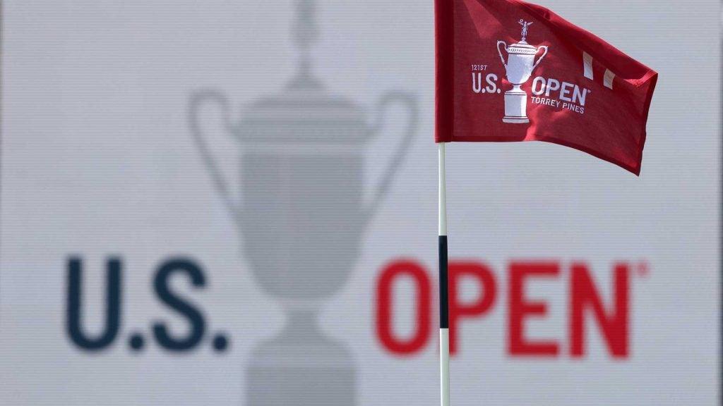 2021 U.S. Open