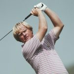 jack nicklaus swings club open championship
