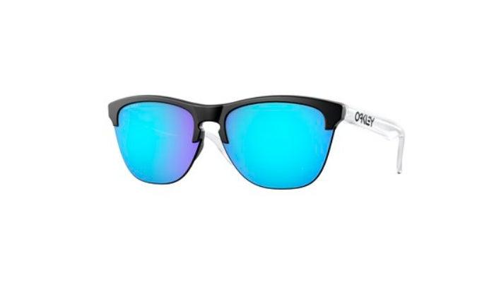 oakley-frogskins-lite-sunglasses