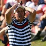 phil mickelson ryder cup sad