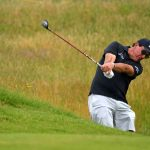 phil mickelson preparing for british open