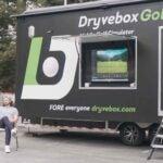 dryvebox
