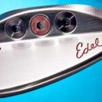 Edel Golf wedge