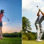 lady and webb simpson