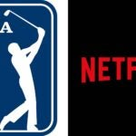 Netflix and the PGA Tour are set to begin production on a new docu-series.