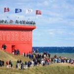 ryder cup whistling straits