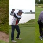 whistling straits scary shots