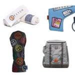 stitch golf sale items