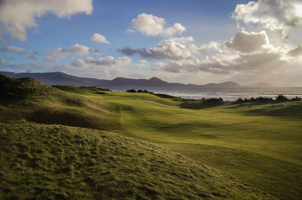 The Ultimate Golfer S Guide To Ireland