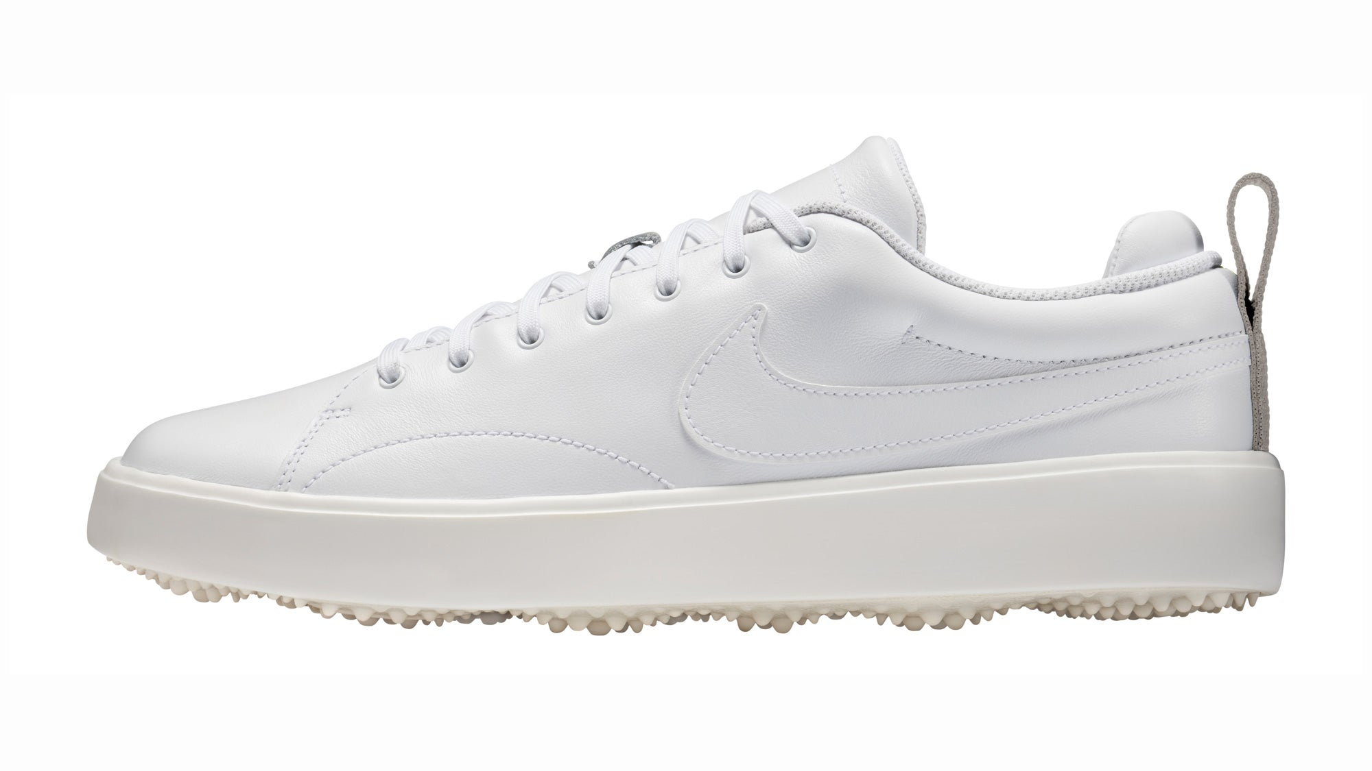 Nike releases 'Course Classic,' a