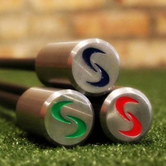 3 Products You Can Buy That Can Boost Your Swing Speed This Offseason