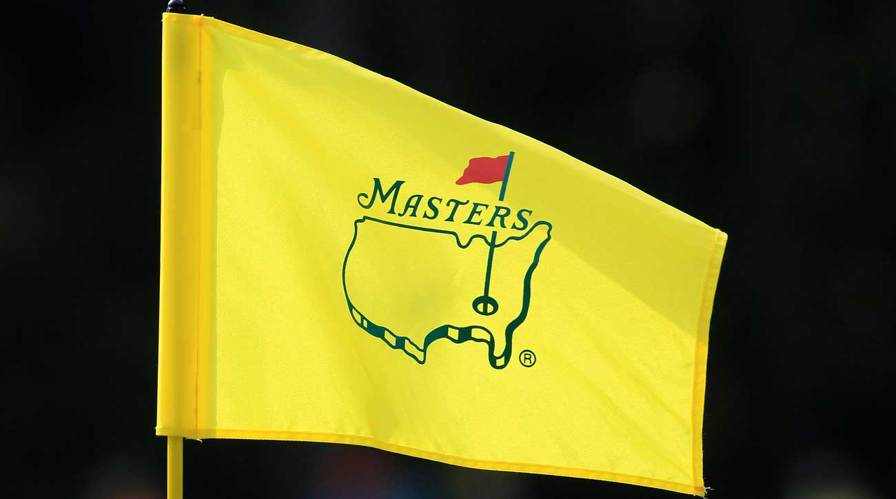 how to apply for 2019 masters tickets