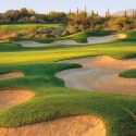 Troon North in Scottsdale is a must-play for golfers visiting Arizona.