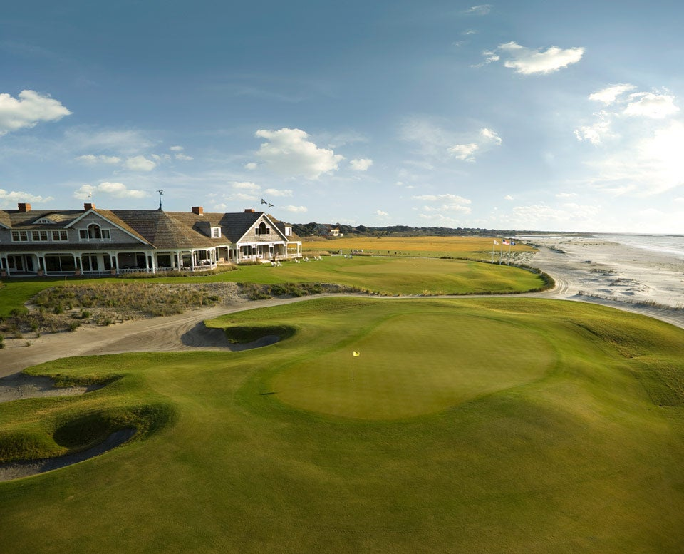 d67f9f1f0006f2 Top 100 golf courses in the World 2017-18