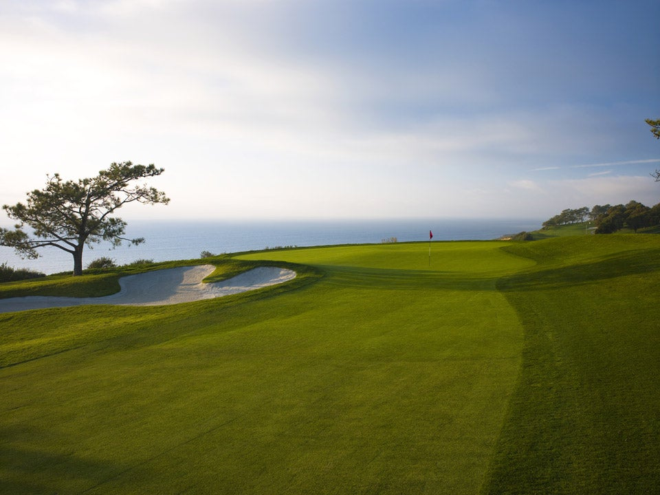 87. Torrey Pines (South)